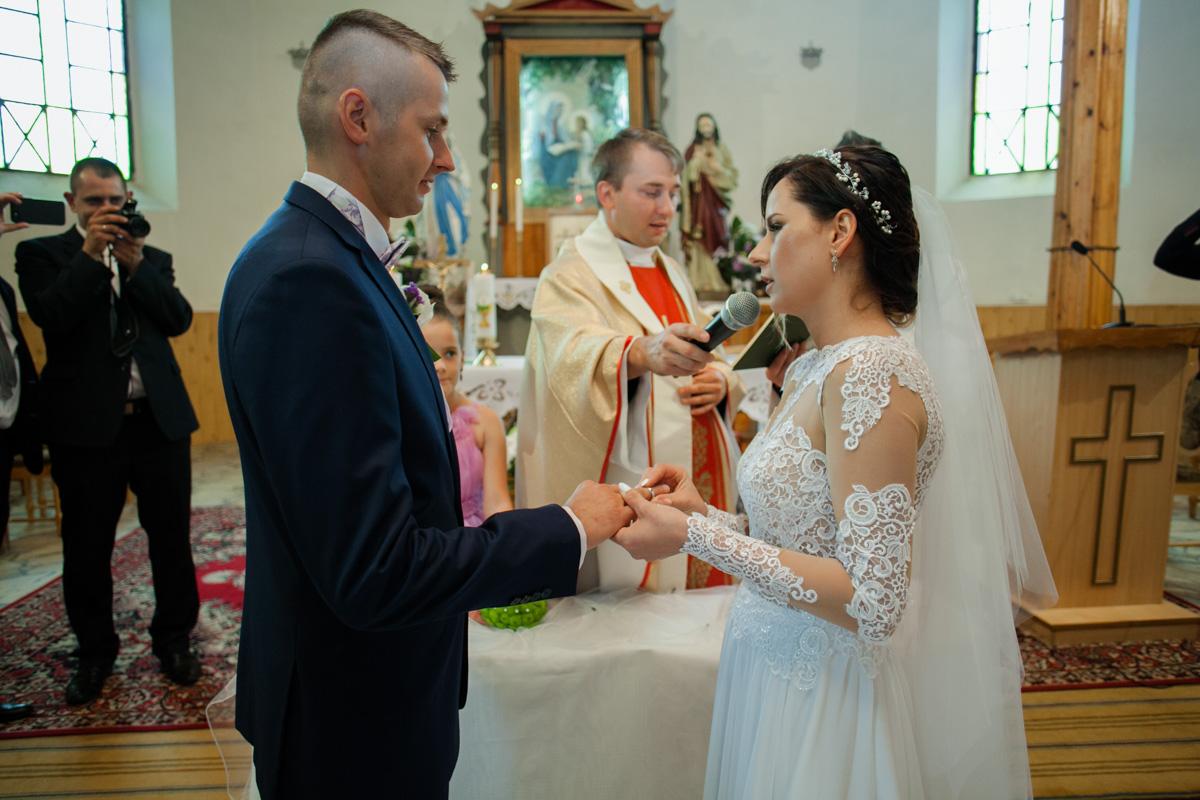 fotograf ślubny - Zielona Góra-66
