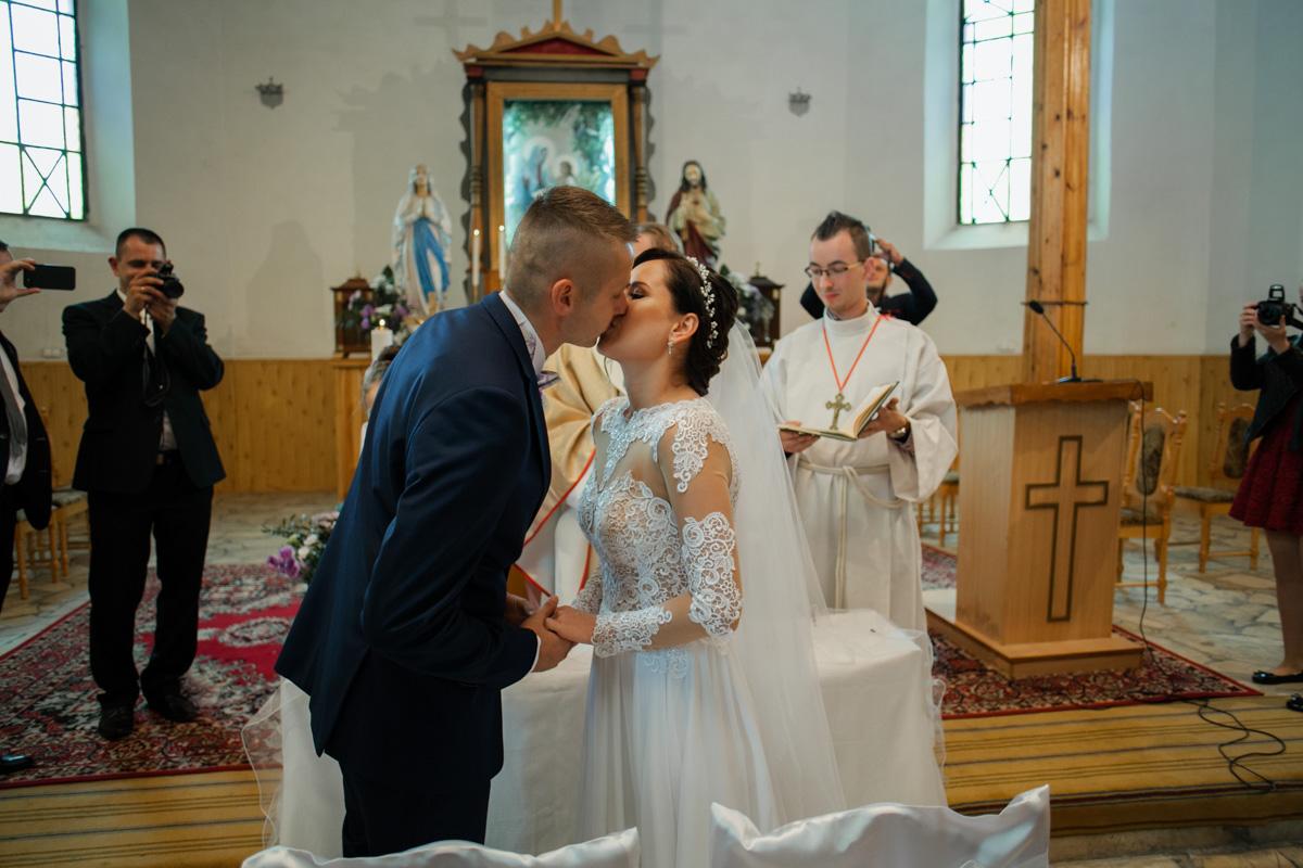 fotograf ślubny - Zielona Góra-67