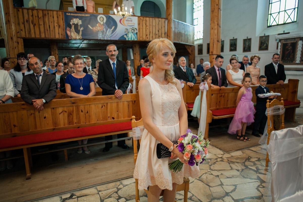 fotograf ślubny - Zielona Góra-69