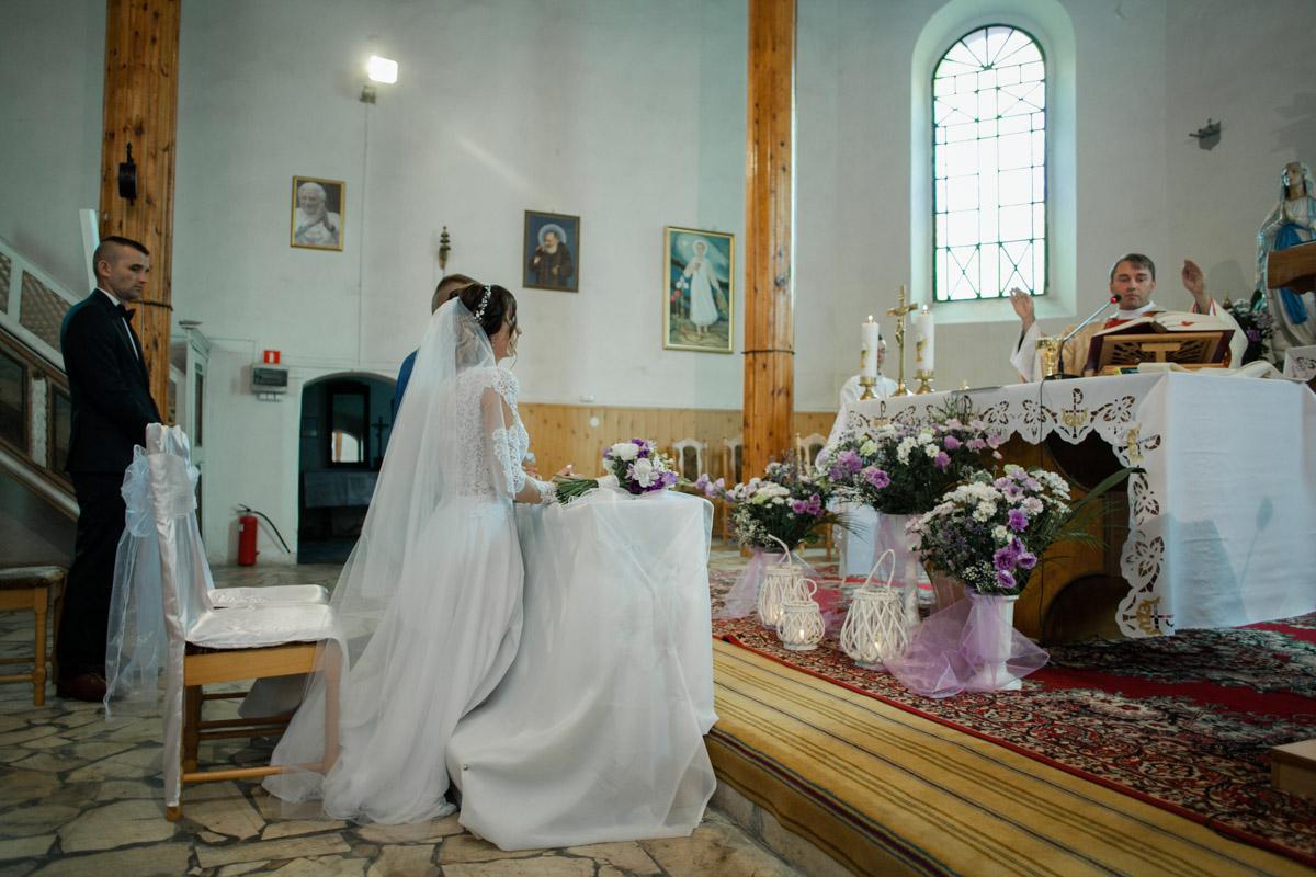 fotograf ślubny - Zielona Góra-72