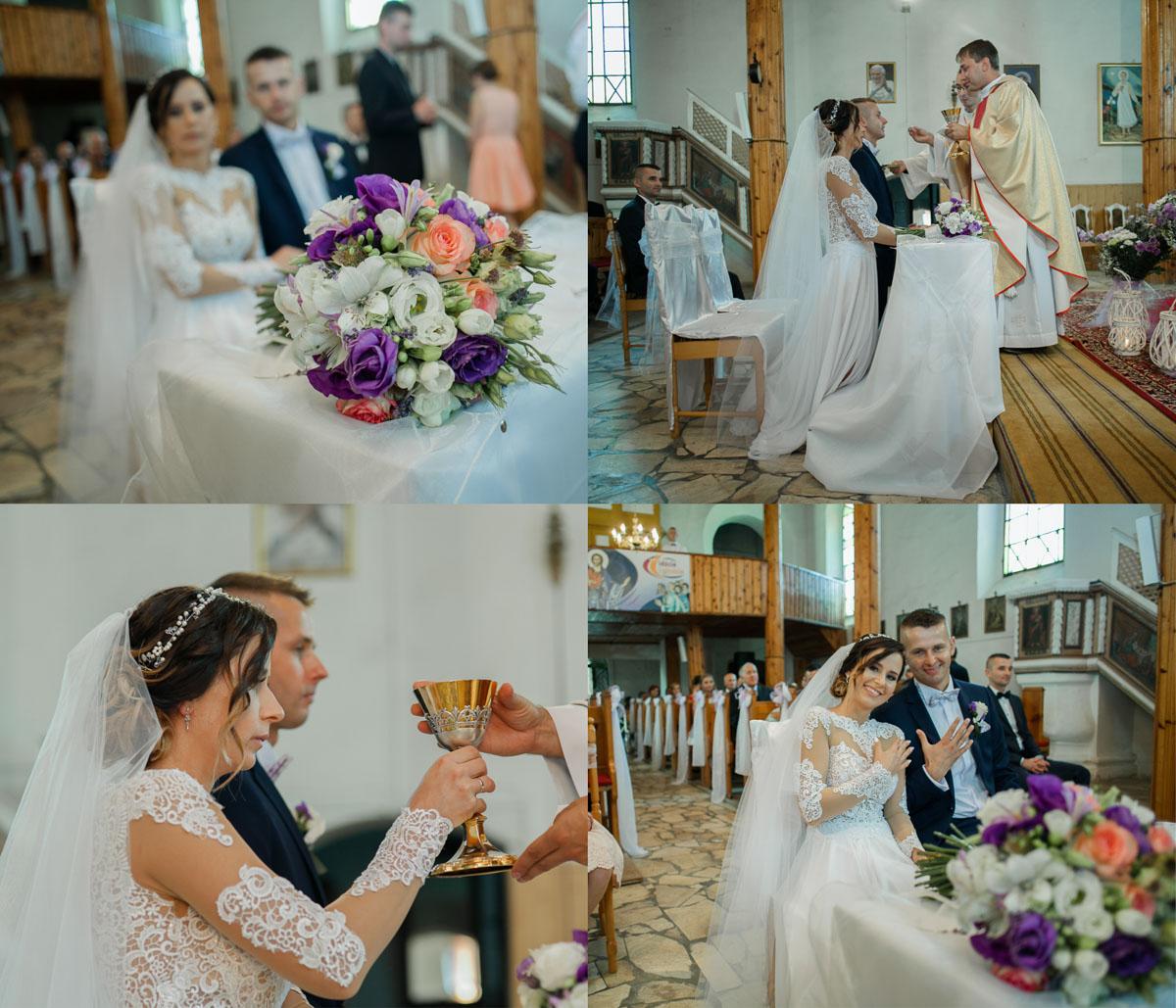 fotograf ślubny - Zielona Góra-75