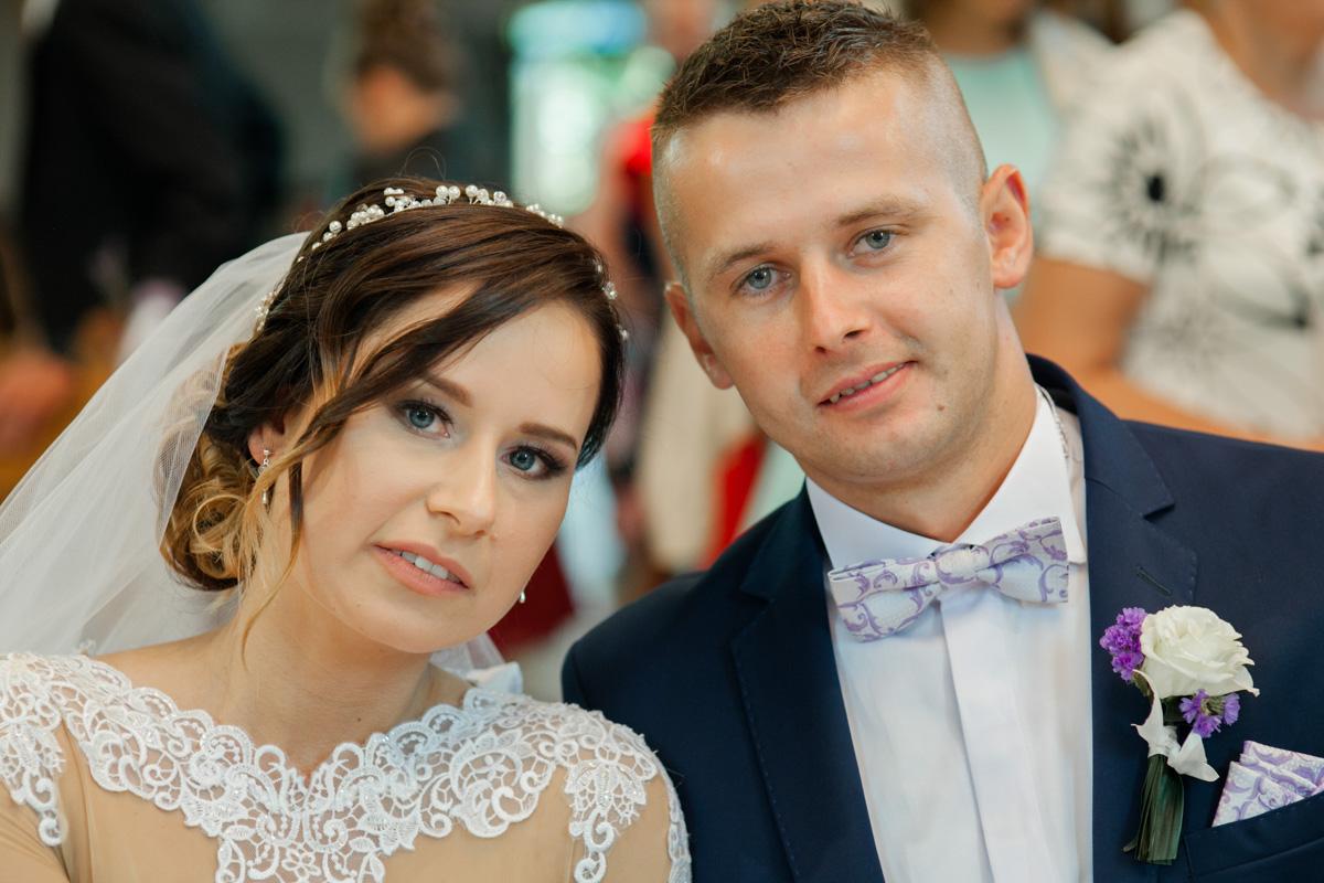 fotograf ślubny - Zielona Góra-78