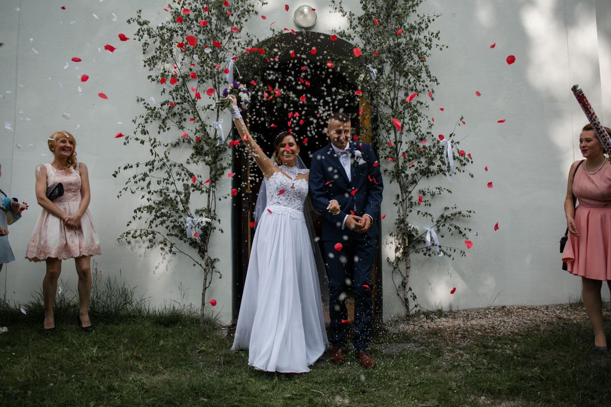 fotograf ślubny - Zielona Góra-87
