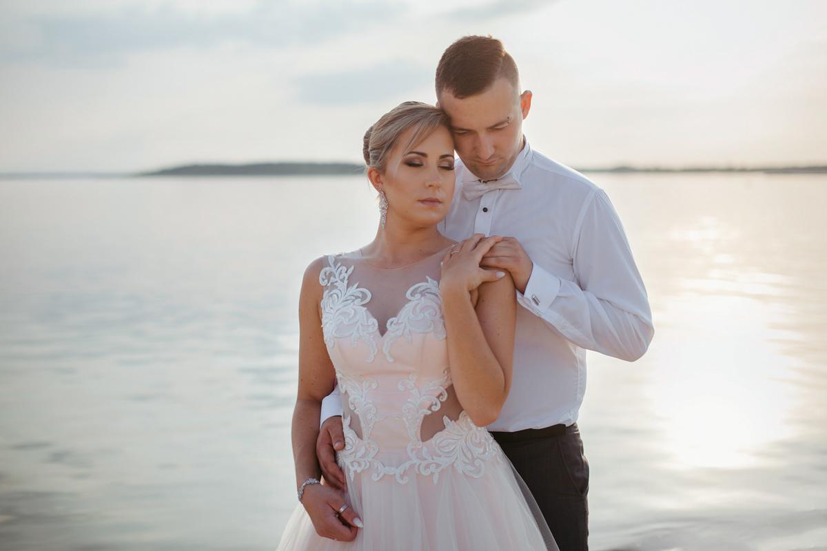 fotografia ślubna - Zielona Góra-8