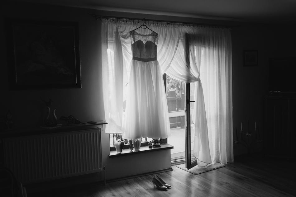 fotograf - Zielona Góra-8