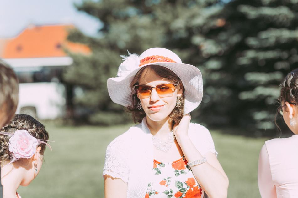 fotograf - Zielona Góra-84