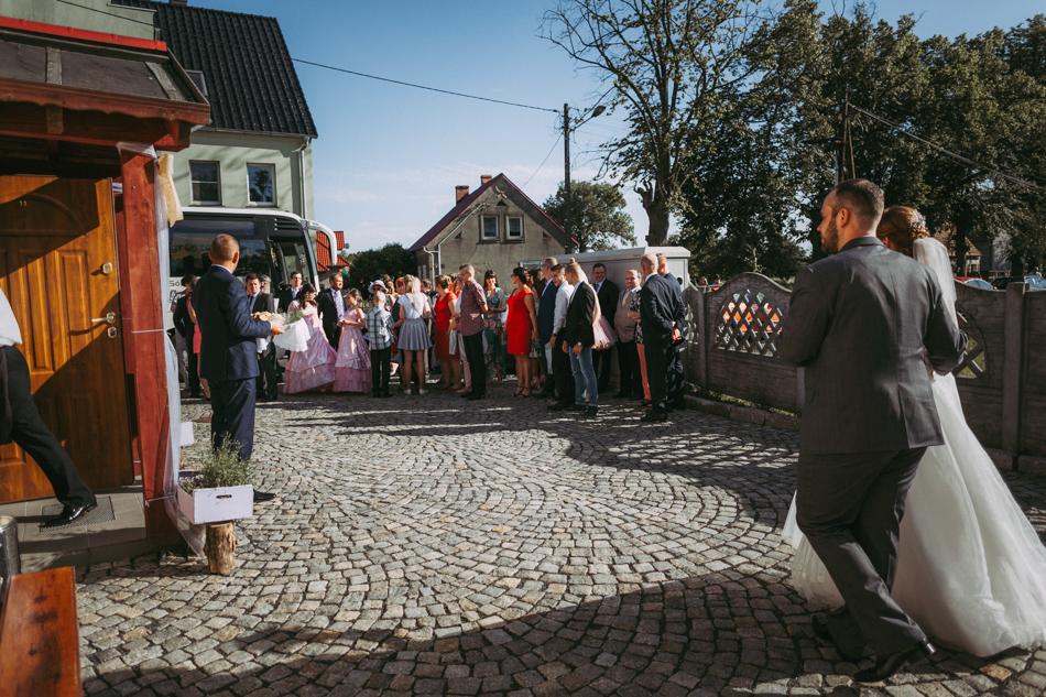 fotograf - Zielona Góra-95