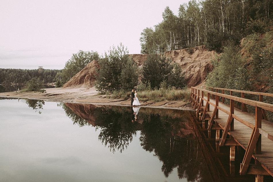 fotograf - Zielona Góra34