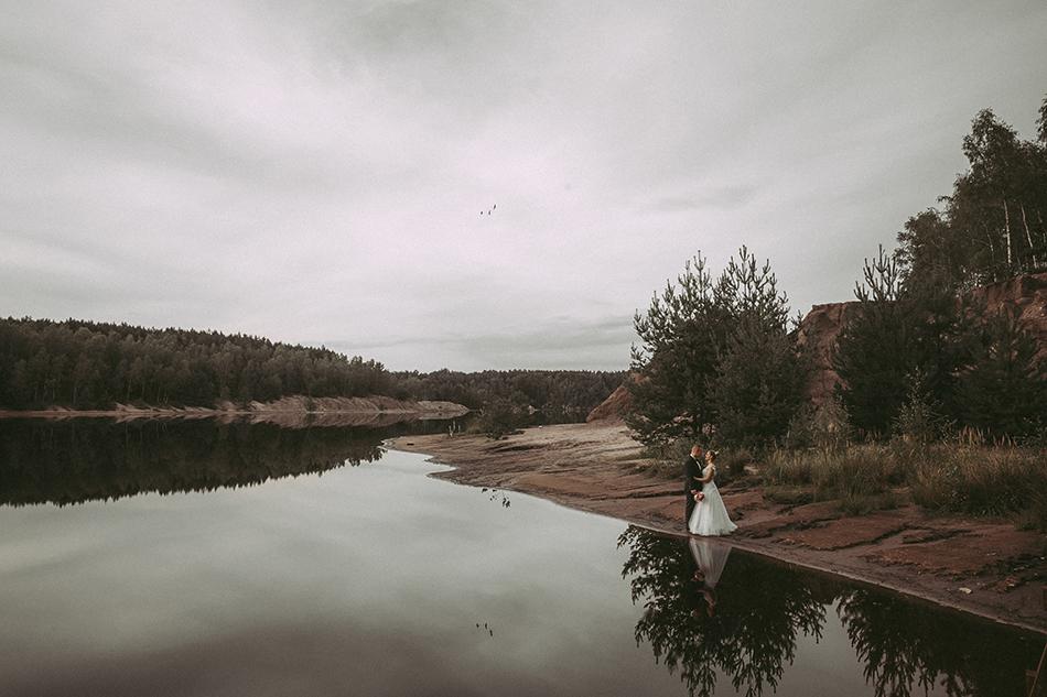 fotograf - Zielona Góra36