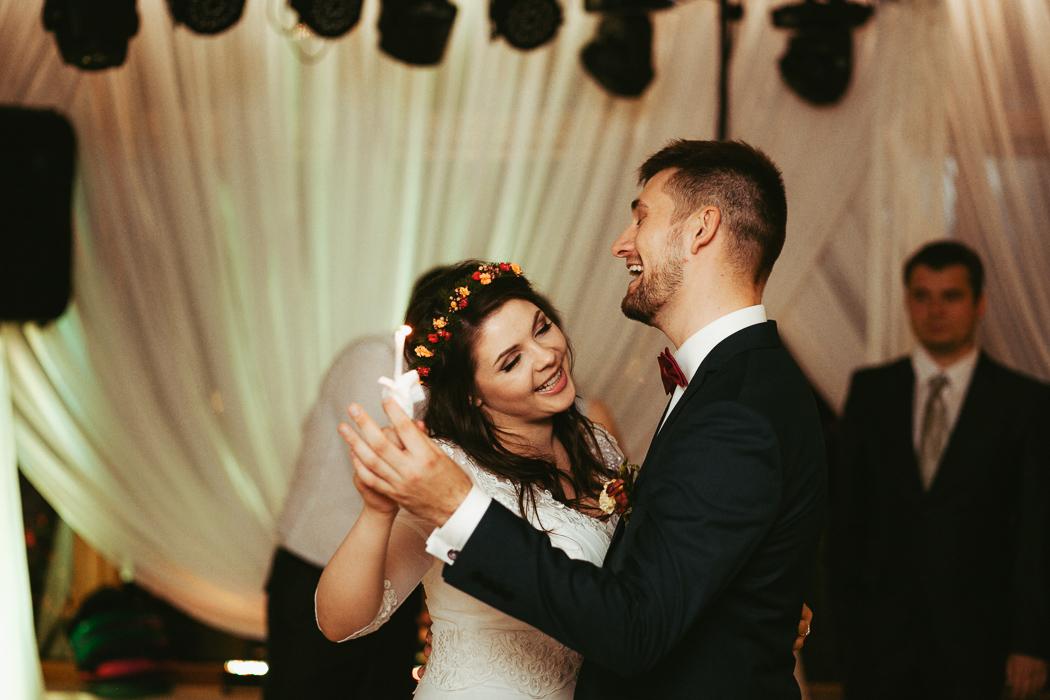 fotograf – ślub – Żary-103