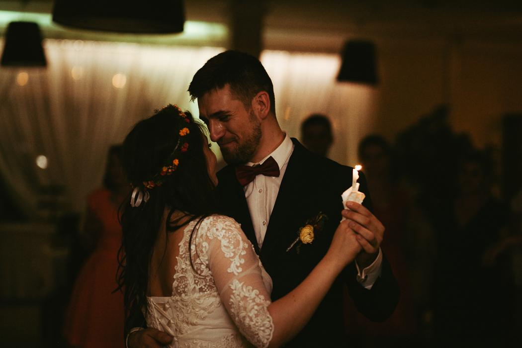 fotograf – ślub – Żary-104