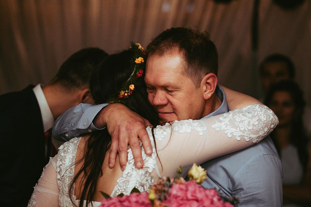 fotograf – ślub – Żary-106