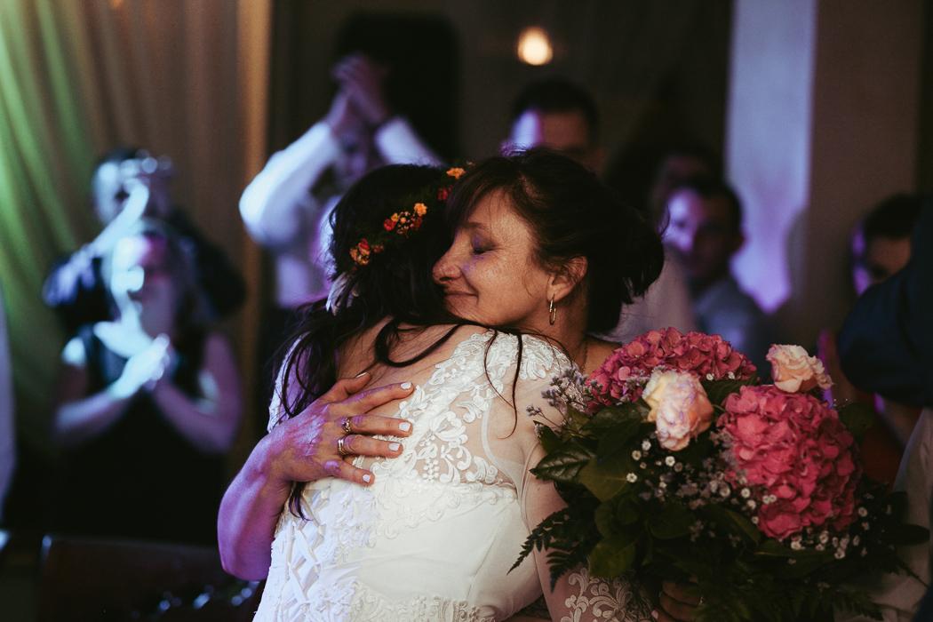 fotograf – ślub – Żary-107