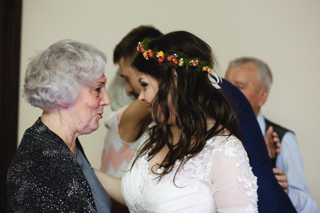 fotograf – ślub – Żary-108