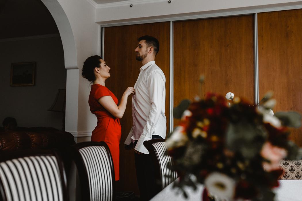 fotograf – ślub – Żary-11