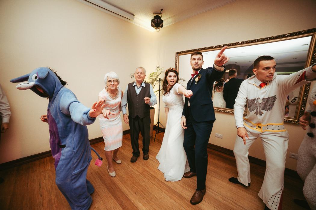 fotograf – ślub – Żary-110