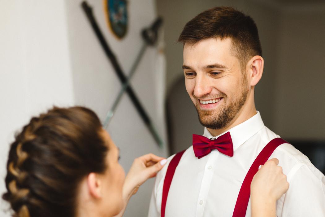 fotograf – ślub – Żary-14