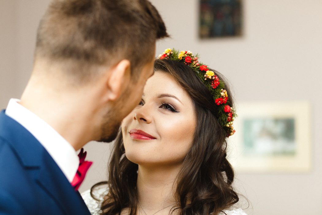 fotograf – ślub – Żary-16