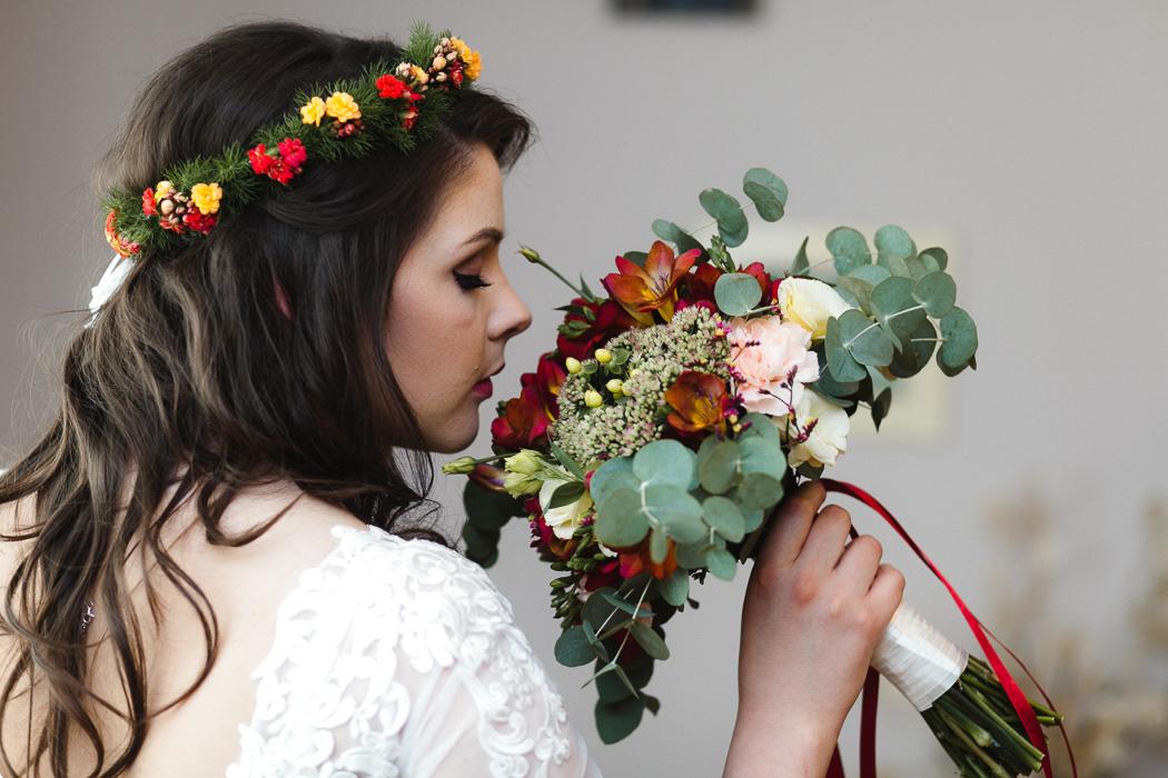 fotograf – ślub – Żary-19