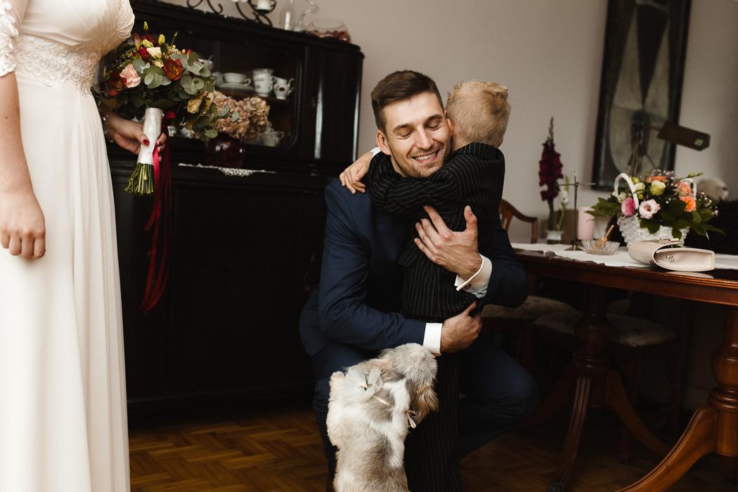 fotograf – ślub – Żary-20