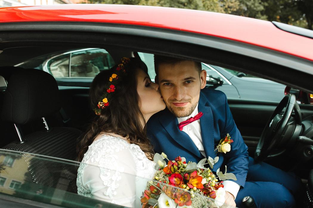 fotograf – ślub – Żary-22