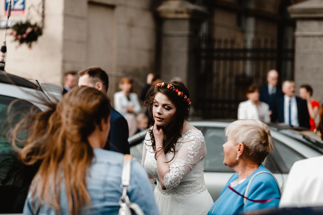 fotograf – ślub – Żary-25