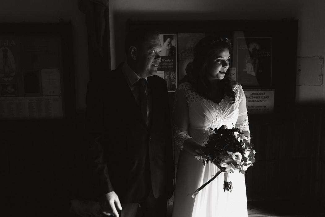 fotograf – ślub – Żary-30
