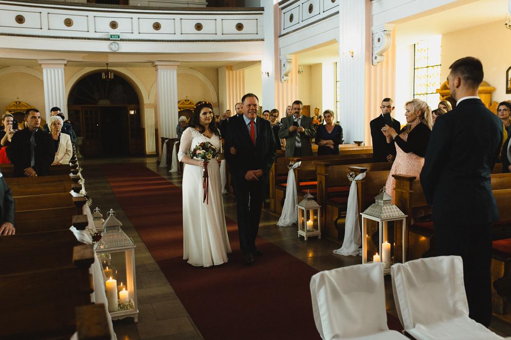 fotograf – ślub – Żary-32