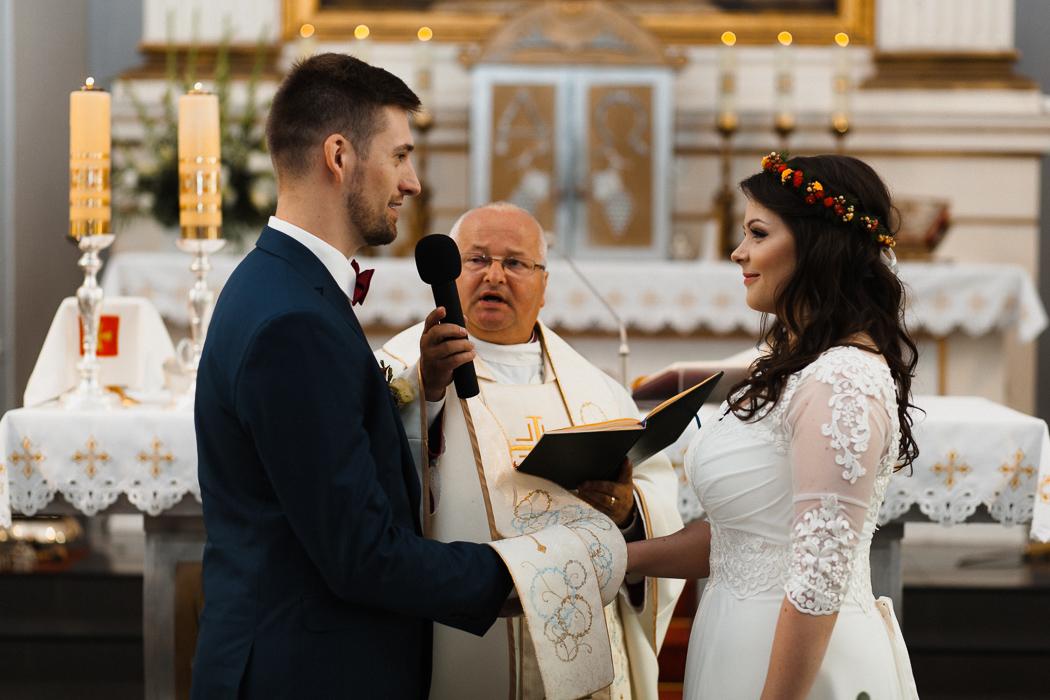 fotograf – ślub – Żary-34
