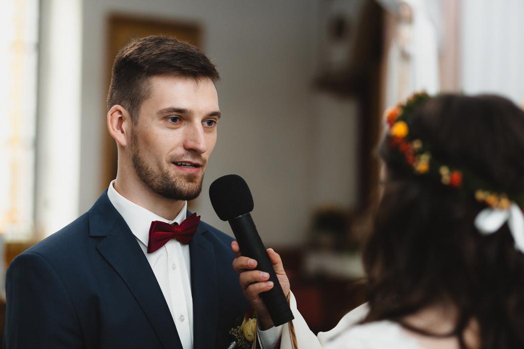 fotograf – ślub – Żary-35