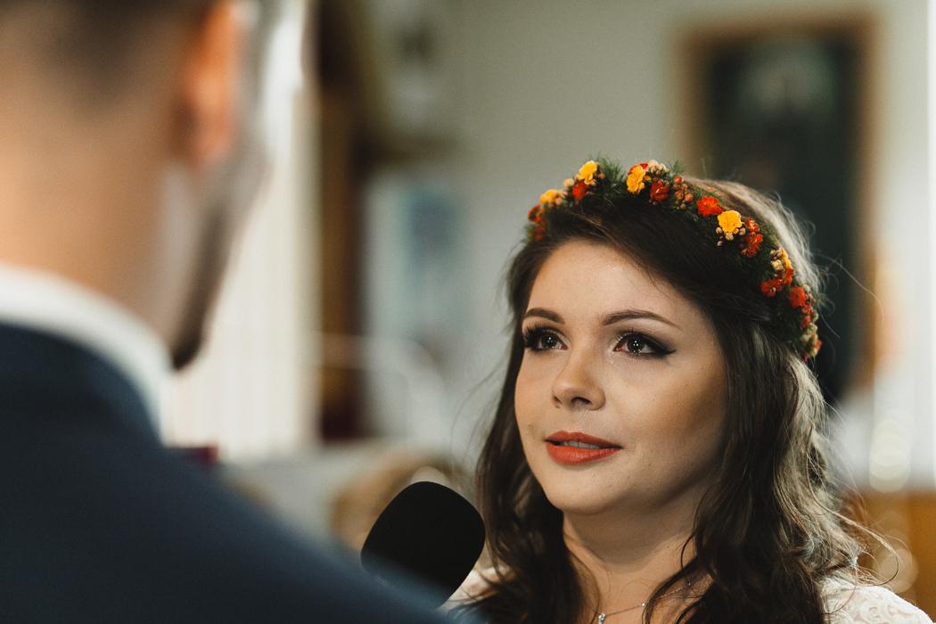 fotograf – ślub – Żary-36