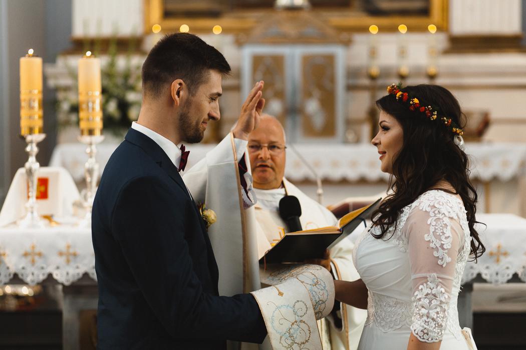 fotograf – ślub – Żary-37