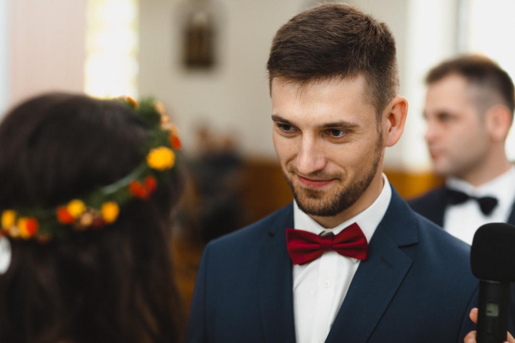 fotograf – ślub – Żary-41