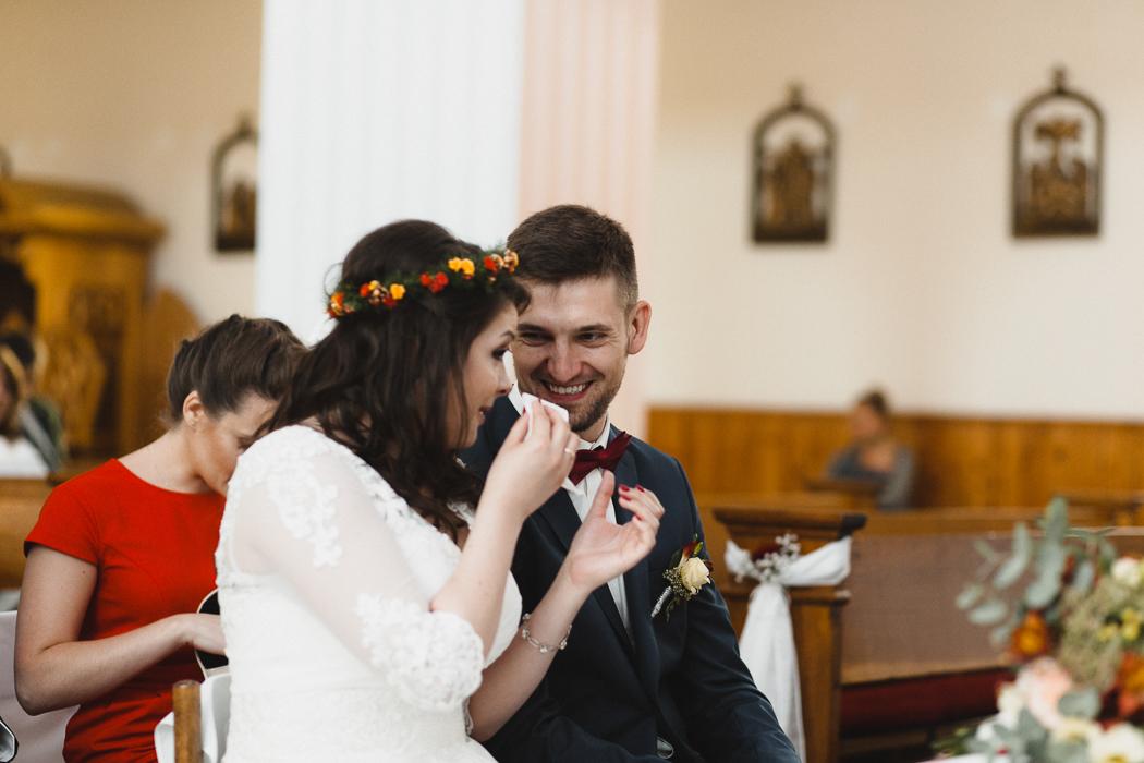 fotograf – ślub – Żary-44
