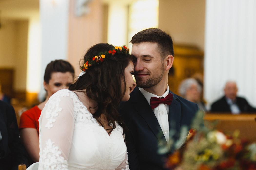 fotograf – ślub – Żary-45