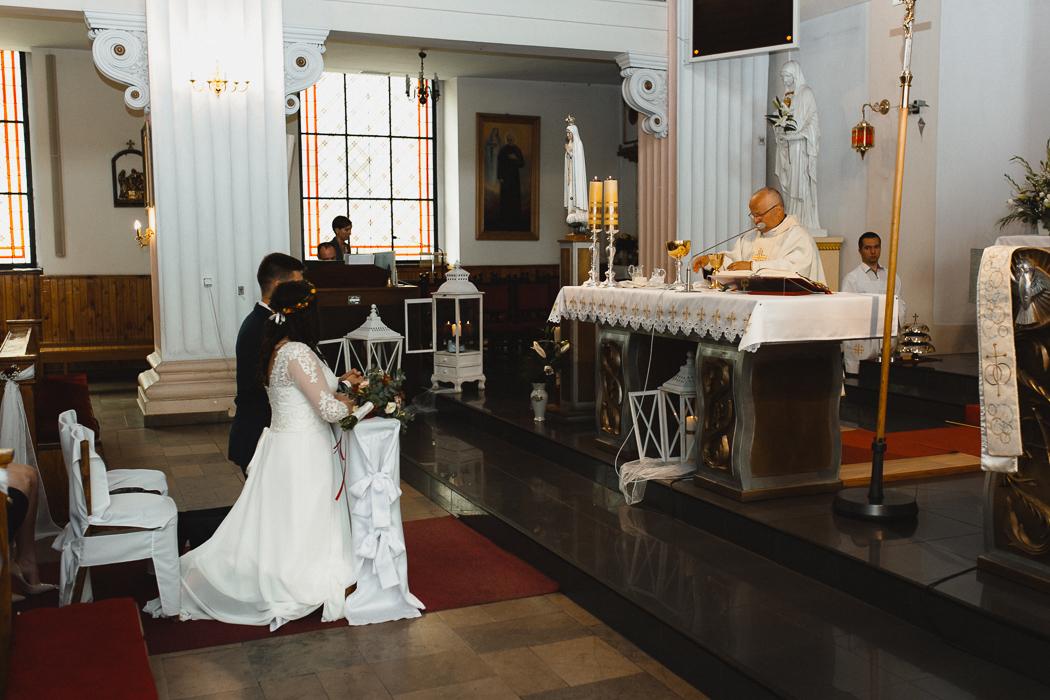 fotograf – ślub – Żary-46
