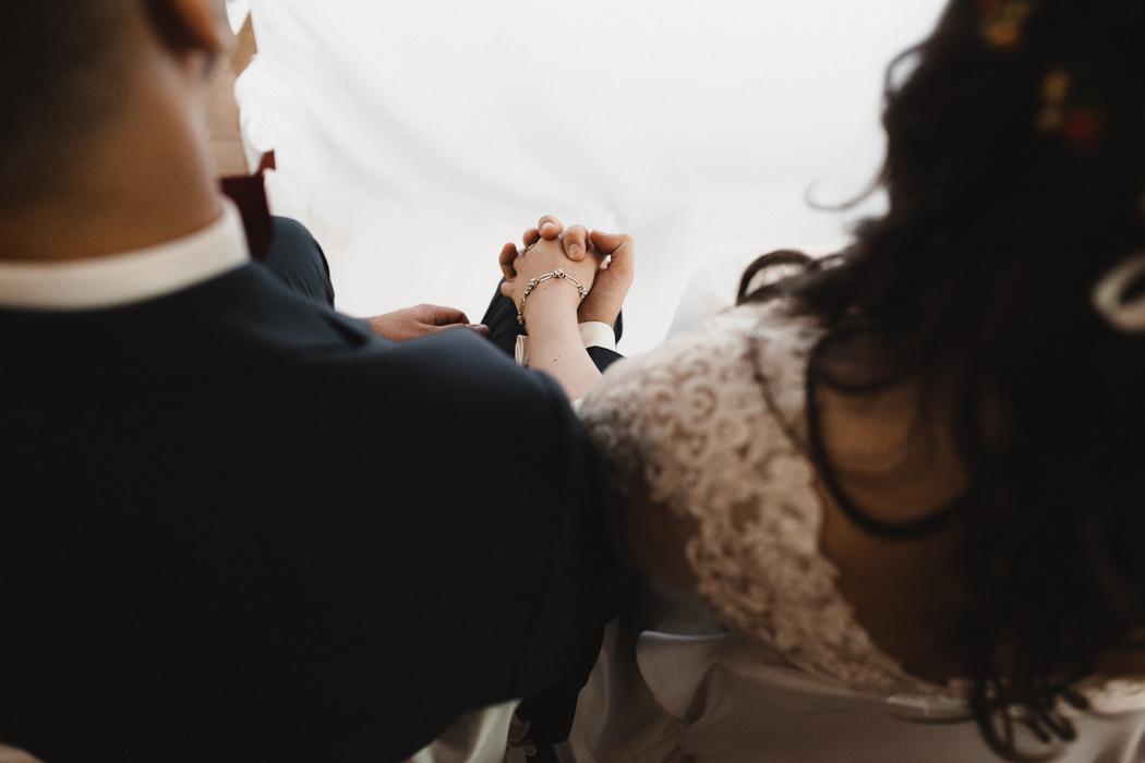 fotograf – ślub – Żary-47