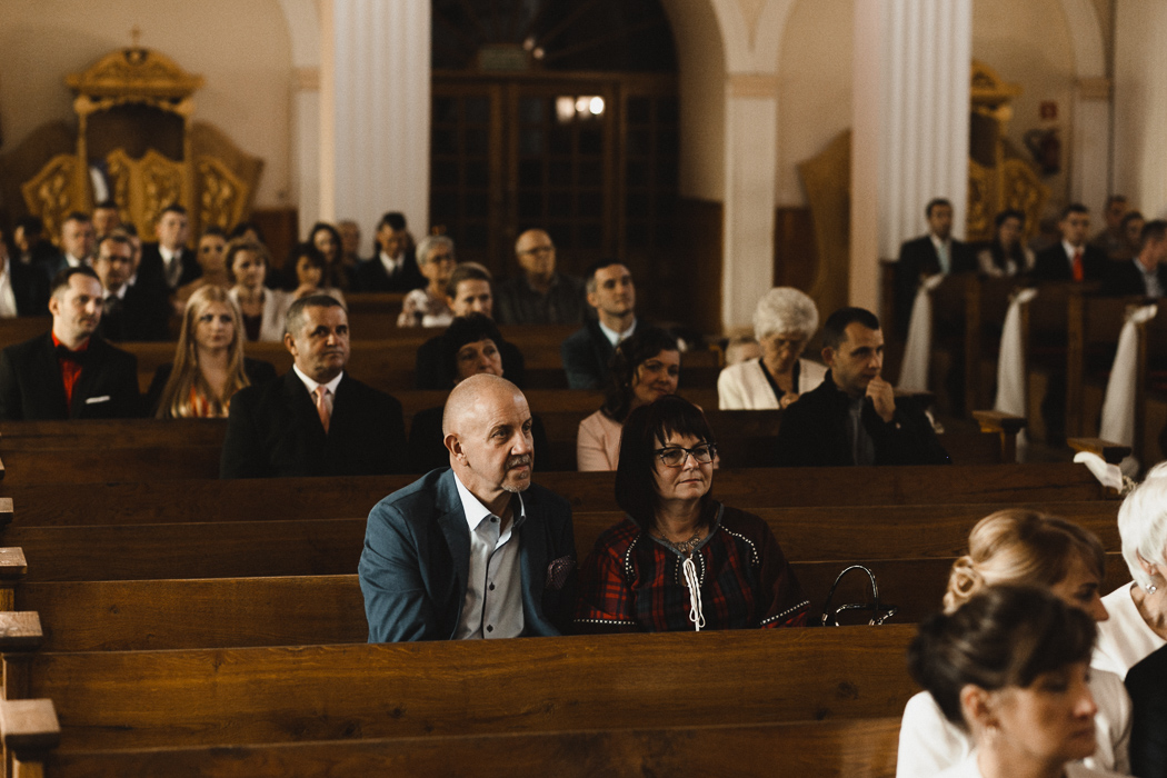fotograf – ślub – Żary-48