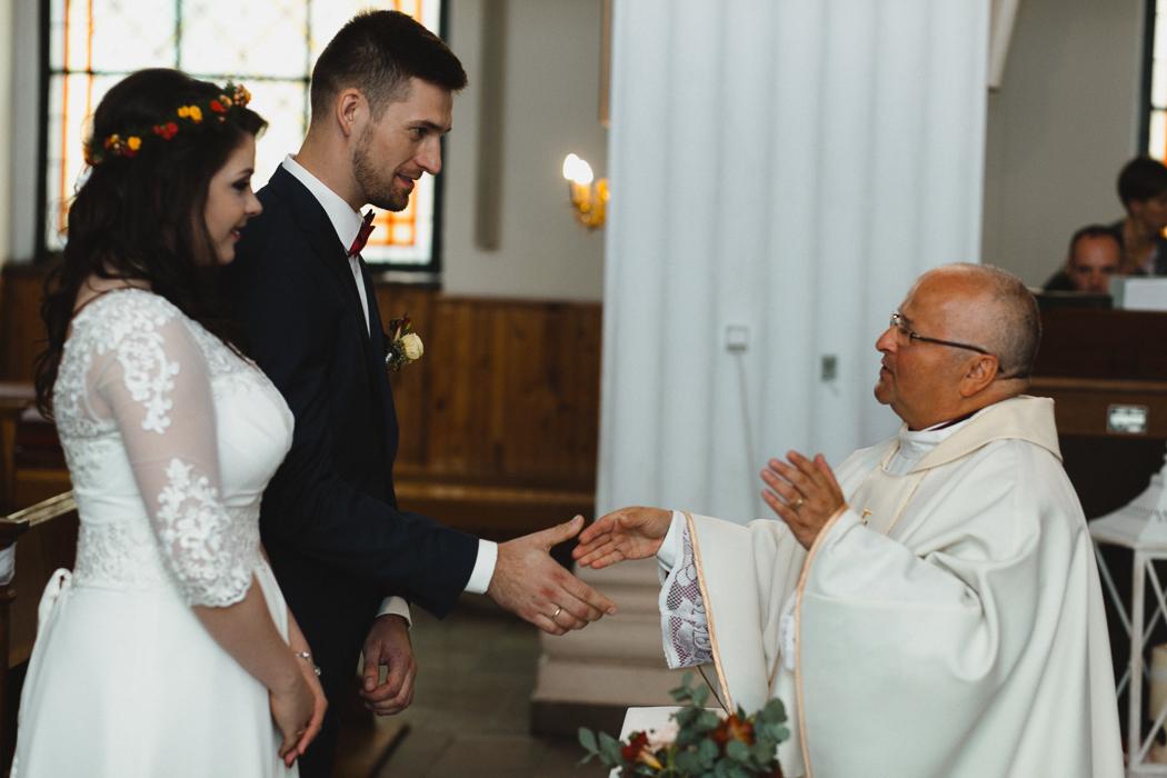 fotograf – ślub – Żary-50