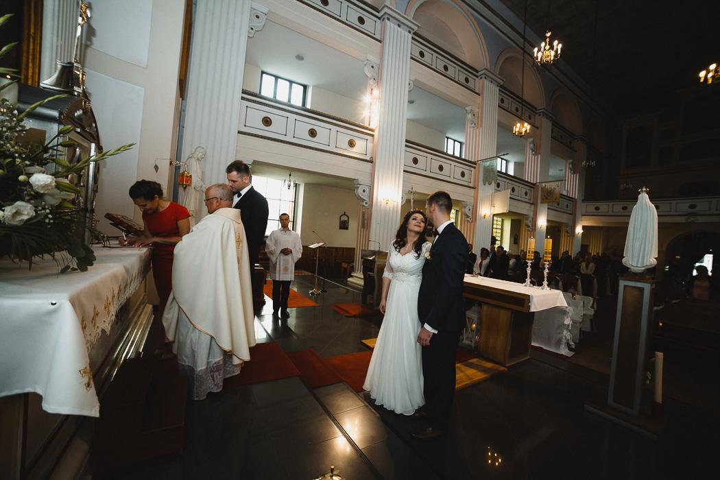 fotograf – ślub – Żary-51