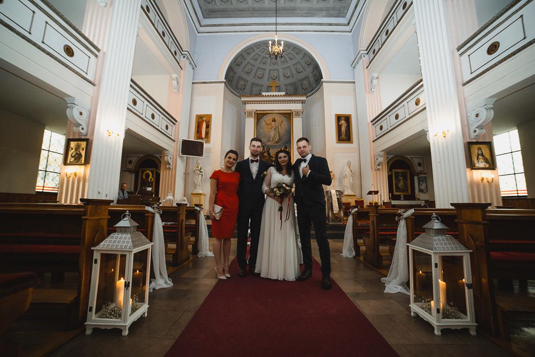 fotograf – ślub – Żary-52