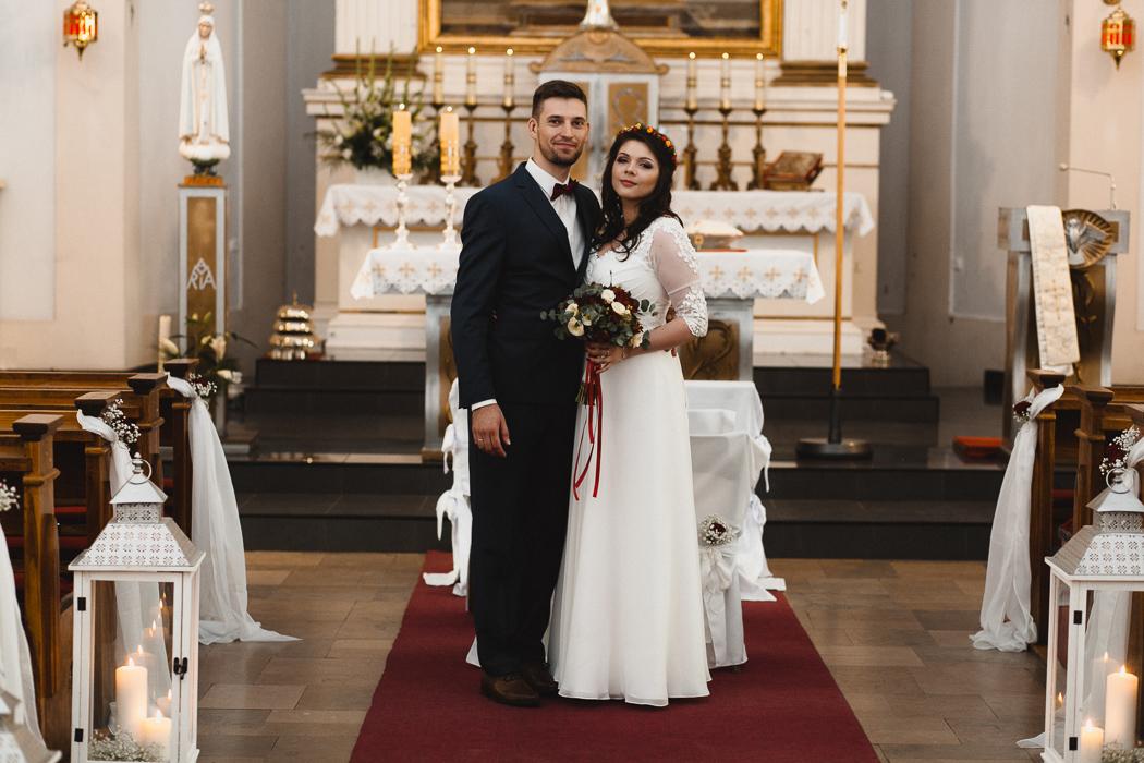 fotograf – ślub – Żary-53