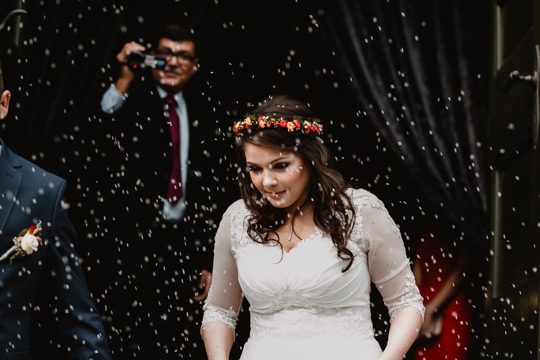 fotograf – ślub – Żary-55