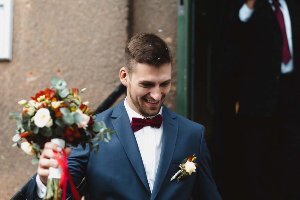 fotograf – ślub – Żary-56