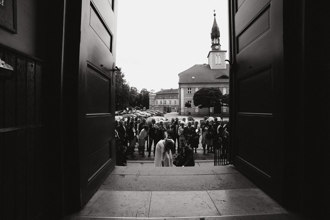 fotograf – ślub – Żary-57