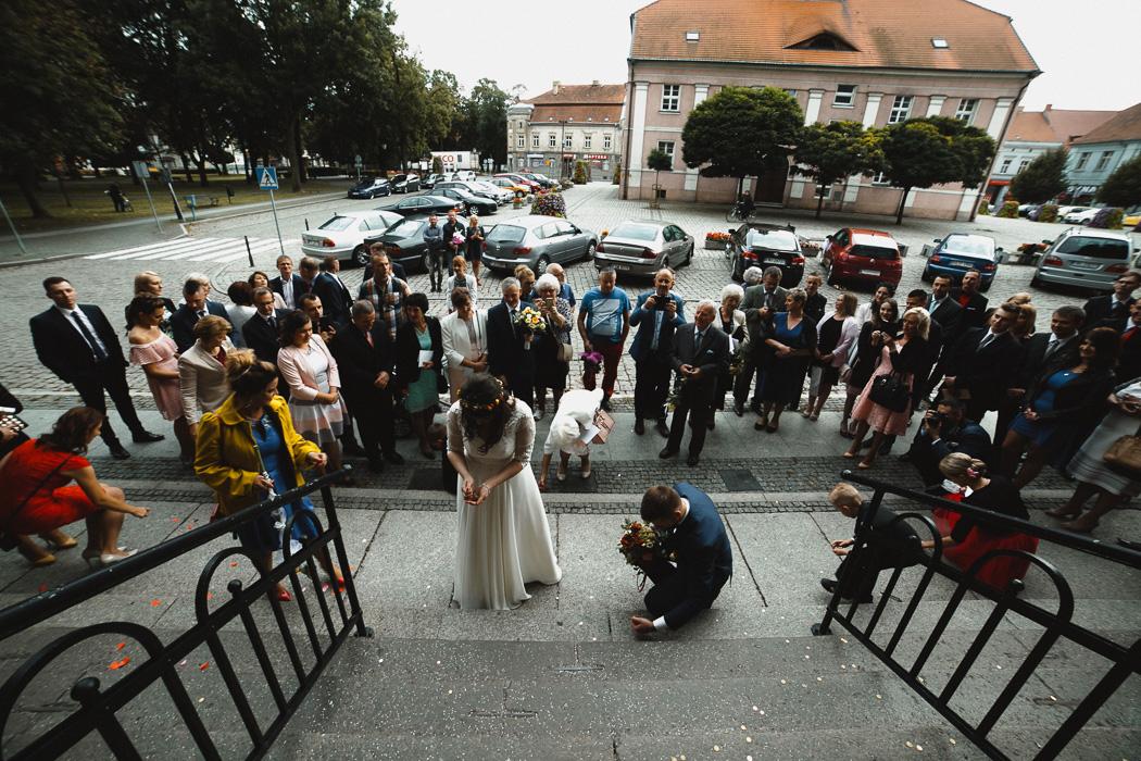 fotograf – ślub – Żary-58