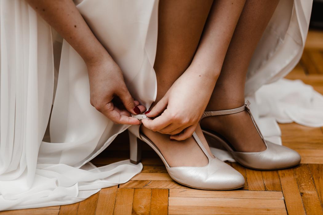 fotograf – ślub – Żary-6