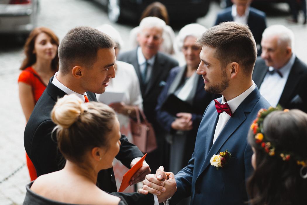fotograf – ślub – Żary-60
