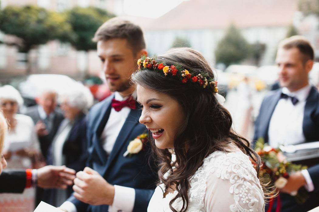 fotograf – ślub – Żary-61