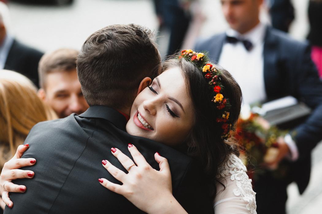 fotograf – ślub – Żary-62